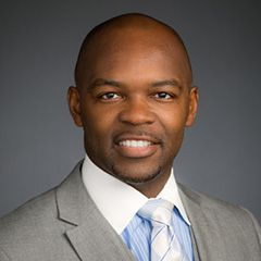 Derrick R. Brooks