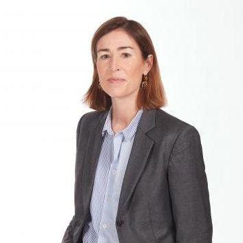 Béatrice Lafaurie