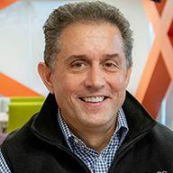 Dave Almeda