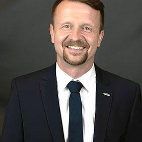 Miroslav Cerny