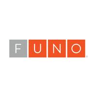 Fibra Uno logo