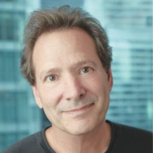 Daniel H. Schulman