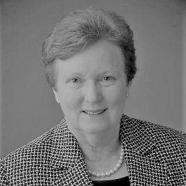 Cheryl Edwardes