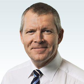 Morten Engelstof