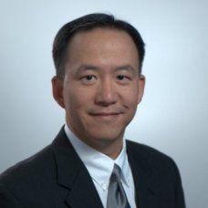 Yun-ping Hsu