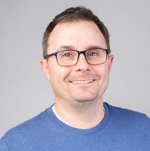 Ryan Sokol