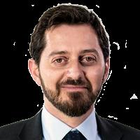 Vito Giallorenzo