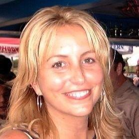 Denise Morales