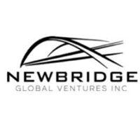 New Bridge logo