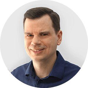Daniel Kerridge