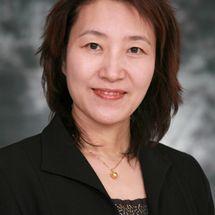 Jianqing Wang