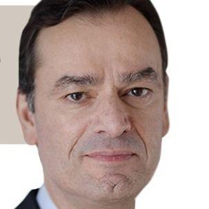 Paul M. Donofrio