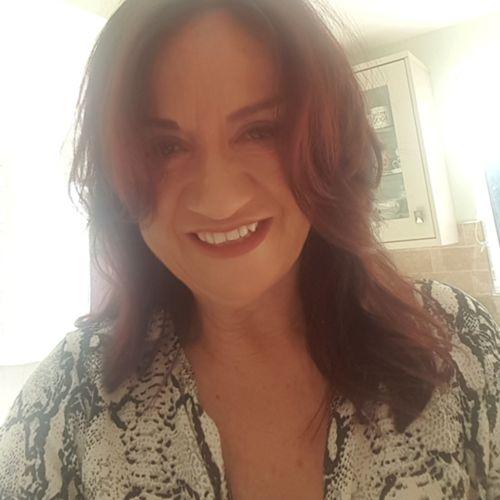 Julie Pomone