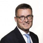Michael Berthelsen