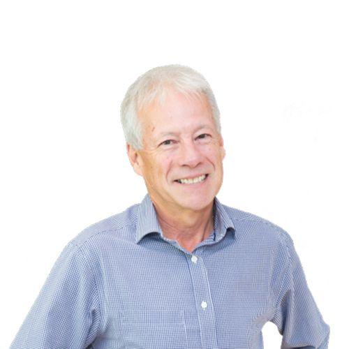 Steve Bennetts