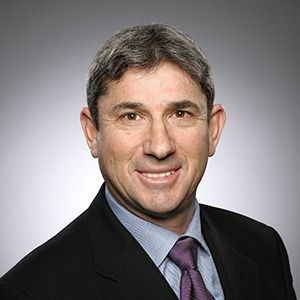 Dan Bodner