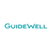 GuideWell logo
