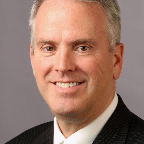 Kevin D. Mowbray