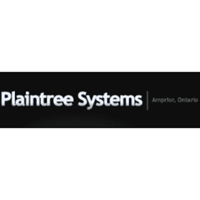 Plaintree Systems logo