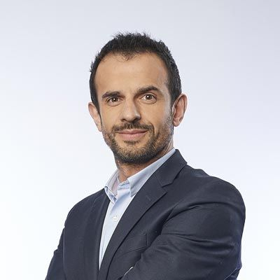 Marc Westermann