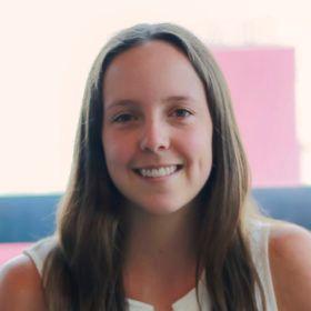Sophie Kronk