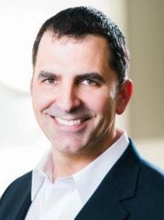 BitOoda hires Ben Pratt as Chief Power Strategist, BitOoda
