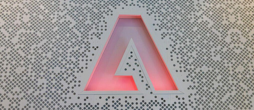Adobe appoints International Advisory Board to bolster customer guidance, Adobe Systems