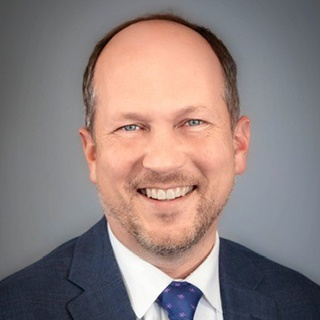 Profile photo of Ryan Dempster, President & CEO at Willamette Valley Bank