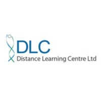 Distance Learning Centre logo