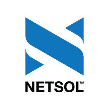 NETSOL Technologies Logo