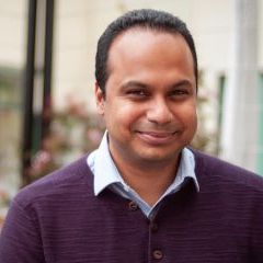 Kabir Kumar