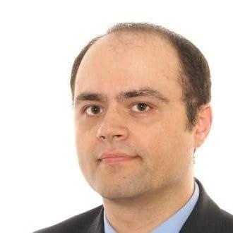 Maciej Szumocki
