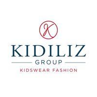 Kidiliz Group logo