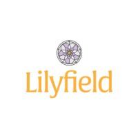 Lilyfield logo