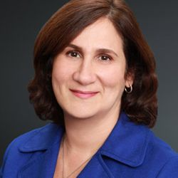 Carmen Menendez-Puerto