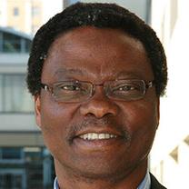 Sam Achilefu
