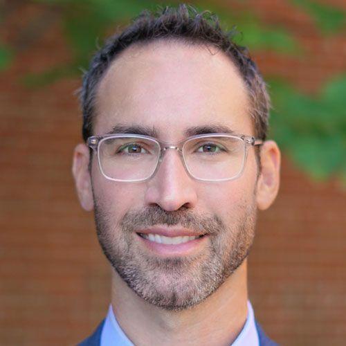 Randy Lederman