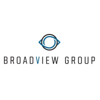 Broadview Group logo