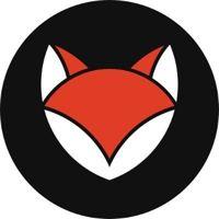 HolidayFox logo
