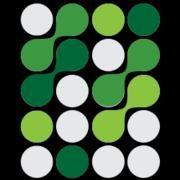 Interpace Biosciences logo