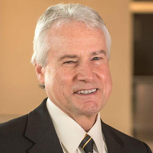 Ronald L. Elsenbaumer