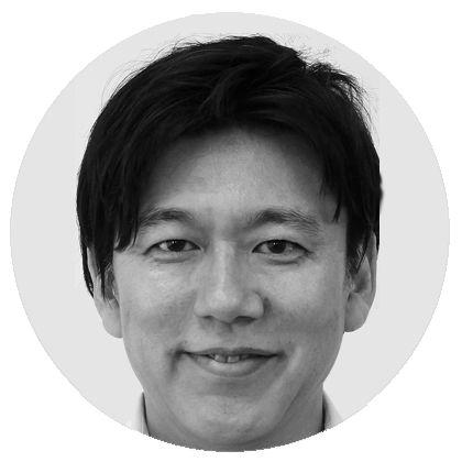 Masato Hosotani