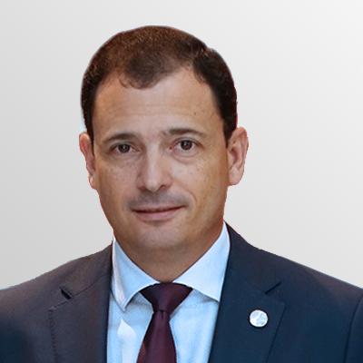 Julio Spiegel