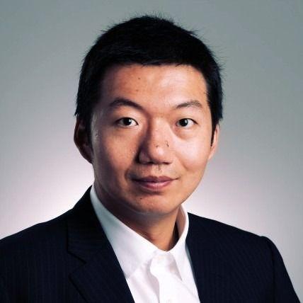Derek Zhiyuan Cheng