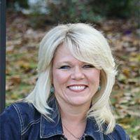 Cathy Hampton