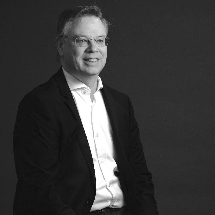 Stephen Jurisich