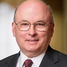 Adrian E. Brown