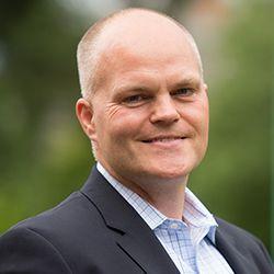 Peter Rosenorn
