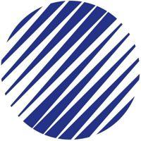 Russell Bedford International logo