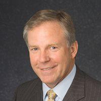 Jeffrey D. Kelly